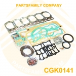 Mitsubishi 6D22 6D22T Engine Gasket Set